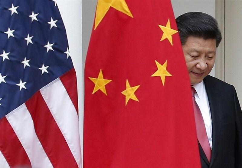 روزنامه چینی: همکاری چین با ایران نمادی از تغییر راهبرد پکن مقابل آمریکاست