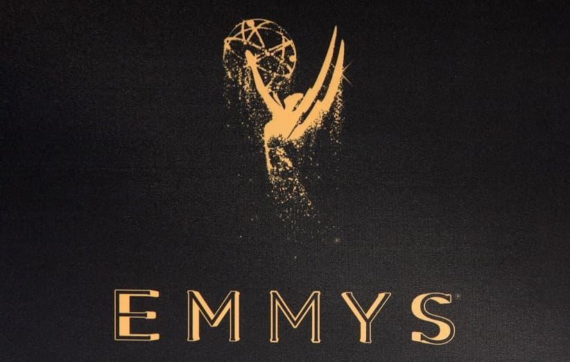 مراسم جوایز امی 2020 به صورت مجازی برگزار خواهد شد