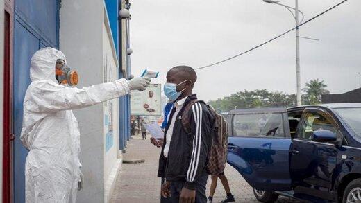 موفقیت کشورهای آفریقایی در مدیریت و مهار شیوع کرونا