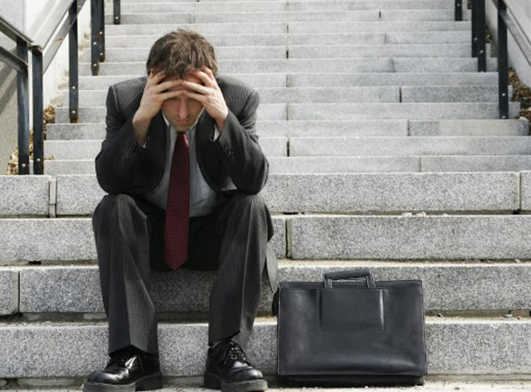 بیکاری 2.9 تا 6.4 میلیون ایرانی بر اثر کرونا
