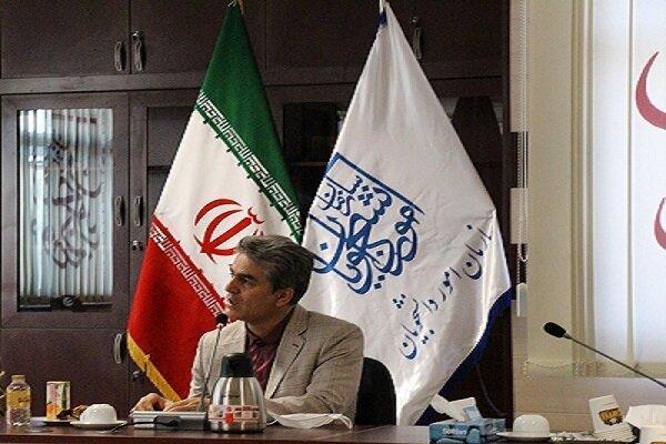 لیست دانشگاه های مورد توافق وزارتخانه های علوم ایران و عراق معین شد