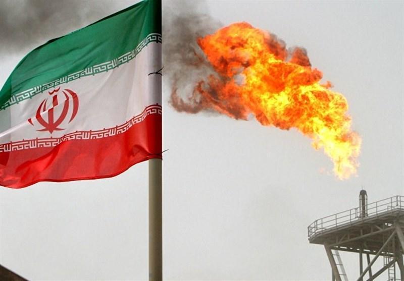 واردات رسمی 120 هزار بشکه در روز نفت ایران توسط چین در ماه ژوئیه