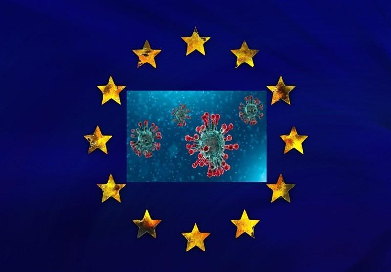 کرونا در اروپا، از نگرانی مقامات درباره افزایش آمار جدید مبتلایان تا تداوم فرایند بازگشت محدودیت ها