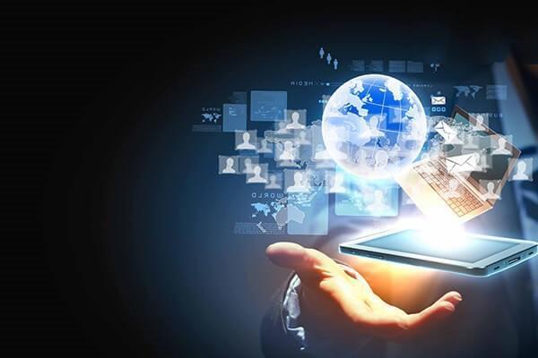 جذب سرمایه ها به حوزه ارتباطات و فناوری اطلاعات