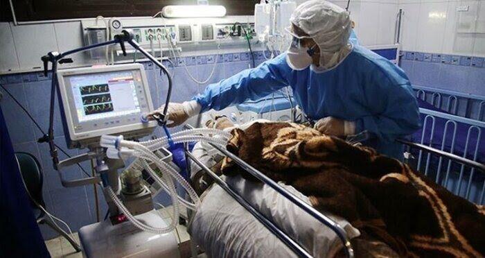 خبرنگاران 18 بیمار کرونایی در قم فوت کردند