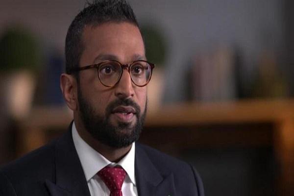 ادعای وال استریت ژورنال درباره سفر مقام کاخ سفید به سوریه