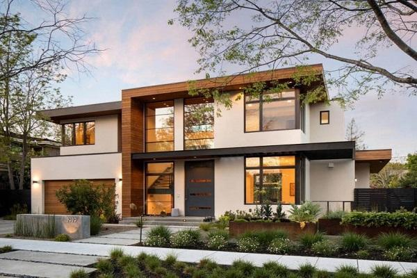 خرید باغ و ویلا در بهترین مناطق شهریار