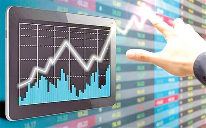 سی ان ان: ارزش سهام در آمریکا افزایش یافت