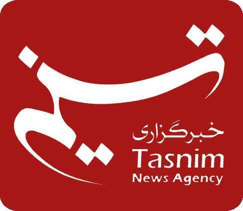 پیغام رئیس فدراسیون جهانی فیزو به دوازدهمین همایش بین المللی علوم ورزشی ایران