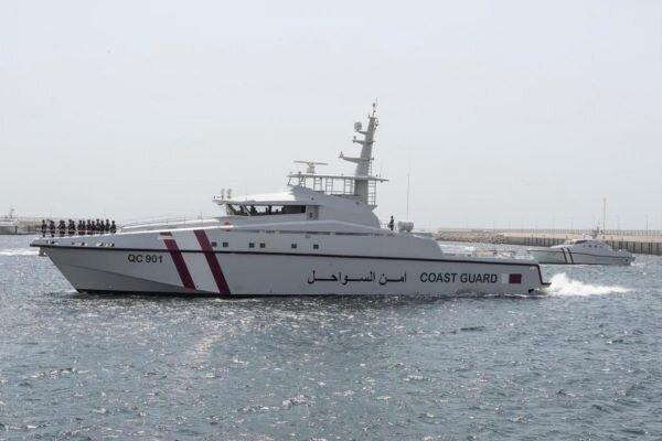 انتقاد شدید منامه از توقیف شناور بحرینی توسط قطر، افزایش تنش&zwnjها
