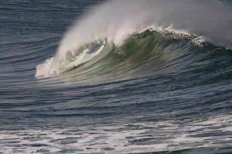 هشدار نارنجی هواشناسی برای دریا های کشور