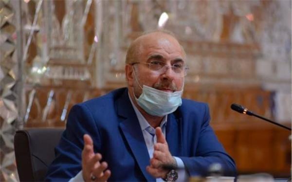 تاکید بر مناسبات راهبردی تهران و مسکو