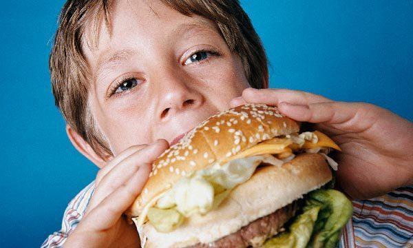 معرفی قرص های چاقی و موثر در اضافه وزن
