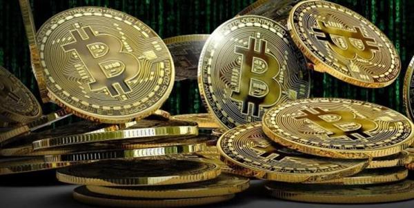 رکورد تاریخی یک تریلیون دلاری برای ارزش بازار رمز ارزها