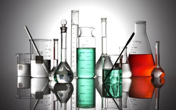 ارائه خدمات آزمایشگاهی به دانشگاه ها رونق گرفت