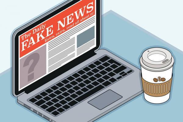 4 دستگاه دولتی با اخبار جعلی مقابله می نمایند