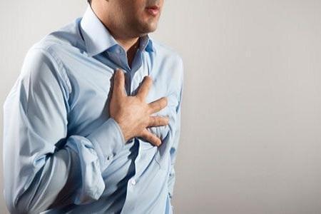 رایج ترین علل دردهای غیر قلبی قفسه سینه را بشناسید!