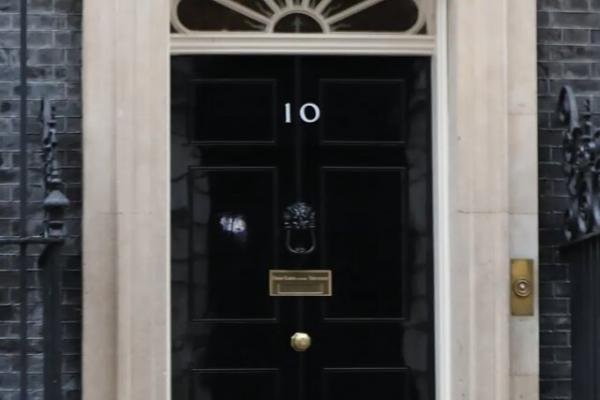 2، 6 میلیون پوند هزینه نوسازی مرکز کنفرانس های خبری به سبک کاخ سفید در دفتر نخست وزیری انگلیس