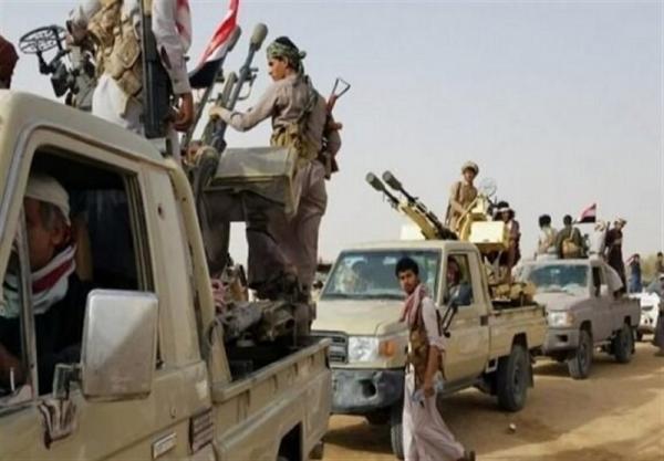یمن، فراخوان برای یکسره کردن نبرد آزادی مأرب، عملیات منحصربه فرد انصارالله در قلب دشمن