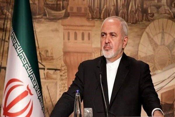 تهران حامی هر تحرکی است که به جنگ علیه ملت یمن انتها دهد