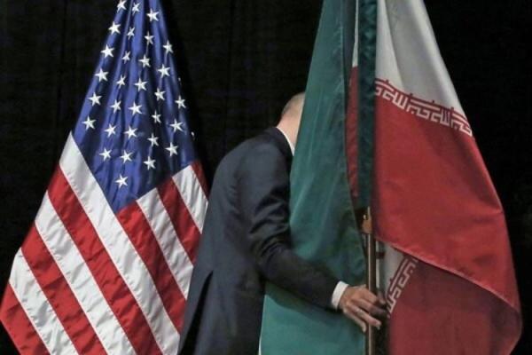 فرانسه: به دنبال جایگزینی برای مذاکره مستقیم تهران-واشنگتن هستیم