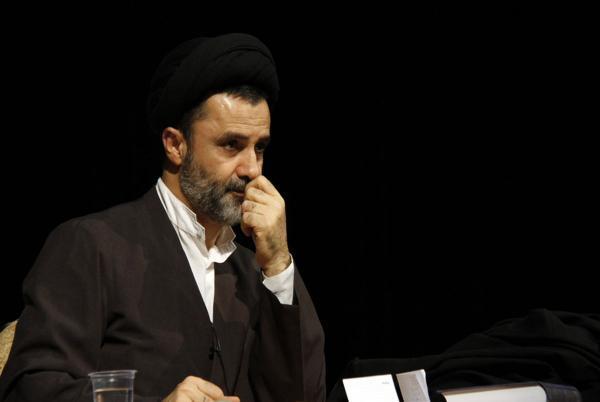 جزئیات جدید از قرارداد ایران و چین ، فروش نفت در برابر کنترل فضای مجازی؟