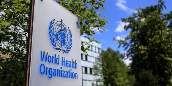 هشدار سازمان جهانی بهداشت: کووید 19 هنوز هم یک اورژانس بین المللی بهداشت عمومی است