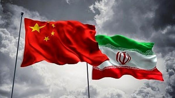 توضیحات کارشناس فرانسوی درباره تاثیر قرداد ایران و چین بر آمریکا