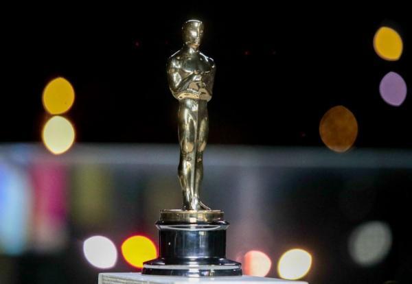 اسکار 2021 و کمترین بیننده تاریخ این جوایز