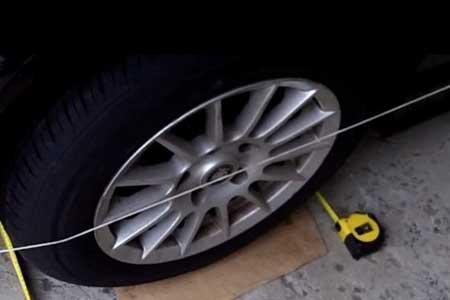 خودرویتان را با چند ترفند ساده از خراب شدن نجات دهید