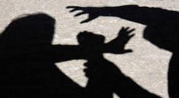 14 درصد از معاینات نزاع پزشکی قانونی مربوط به زنان مدعی همسرآزاری