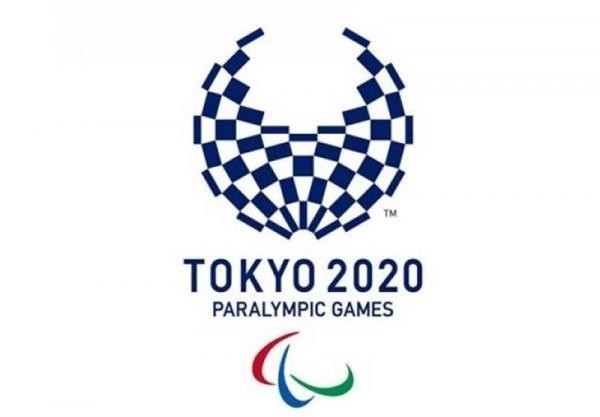 معرفی هم گروهی های تیم ملی بسکتبال با ویلچر ایران در پارالمپیک 2020 توکیو