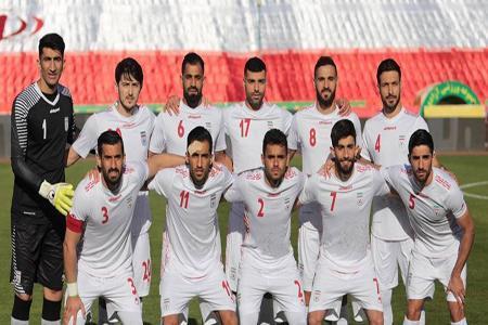 AFC: ایران و ژاپن رکورددار بهترین نتیجه انتخابی جام جهانی 2022