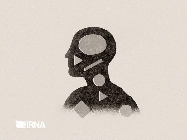 خبرنگاران درخواست نظام روانشناسی برای برقراری بیمه خدمات روان در دوران کرونا