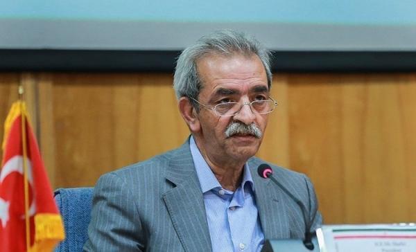 نصف شدن سهم ایران از اقتصاد جهانی خجالت آور است