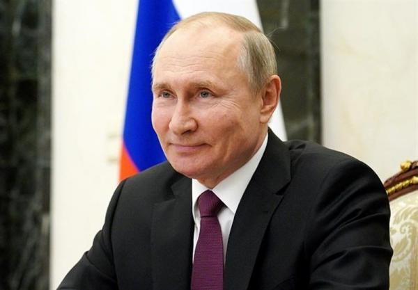 پوتین: با آمریکا اختلاف نظر داریم اما یکدیگر را درک می کنیم، آمریکا و روسیه مسئولیت مهمی در حفظ ثبات راهبردی دنیا دارند