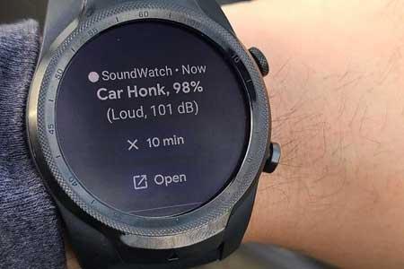 سرانجام مهلت رجیستری ساعت های هوشمند ، سایر موبایل واره ها تا 19تیر