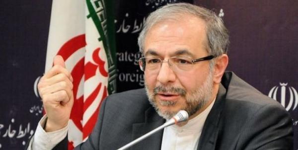 موسوی: آمریکا در پی جنگ داخلی در افغانستان، مذاکره با طالبان به درخواست کابل انجام شد