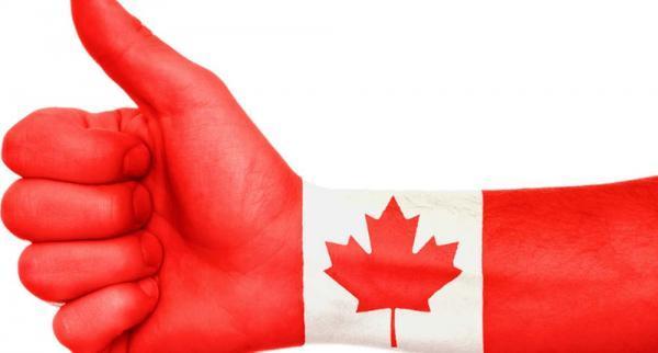 تور کانادا: 7 راز موفقیت برای تازه واردان به کانادا