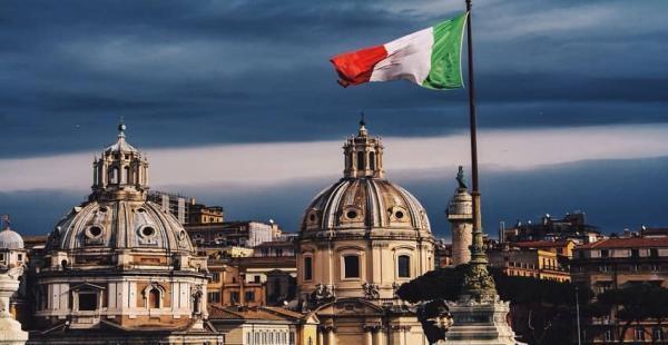 برترین شهرهای توریستی ایتالیا از رم تا بولونیا