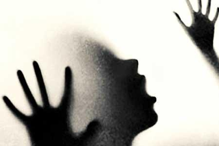 اخاذی سیاه زن و مرد مسافربر از زن متاهل