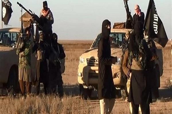 روسیه از خنثی سازی سلسله حملات تروریستی داعش در مسکو و سایر شهرها اطلاع داد