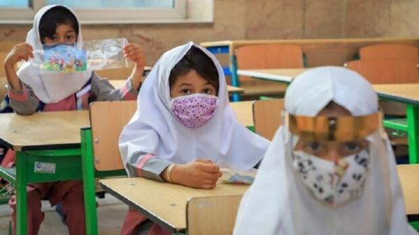 نحوه بازگشایی مدارس در استان قزوین چگونه خواهد بود؟