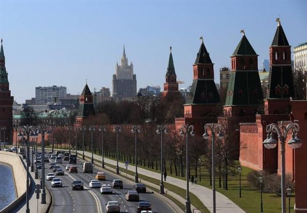 تور روسیه: روسیه خواهان خویشتن داری طرفین در شبه جزیره کره شد