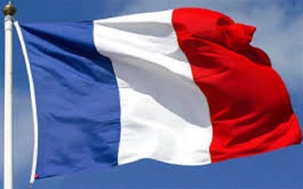 تور فرانسه: تاکید فرانسه بر بازگشت به مذاکرات وین بدون شرط نو